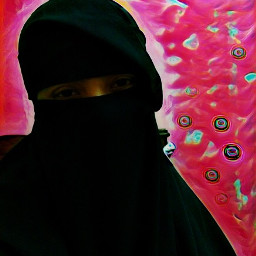 freetoedit muslimahsejati iloveislam