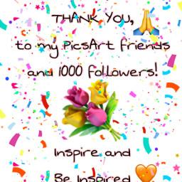 freetoedit gratitude appreciation thankyoupicsartfriends