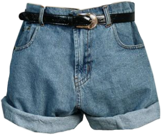 Aesthetic momjeans shorts niche png freetoedit...