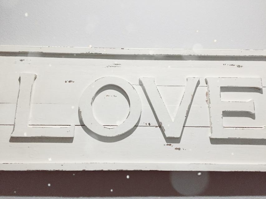 #love #rustic #remixit #retroeffect  #photography