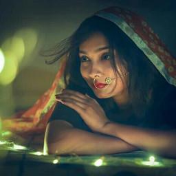 woman photography pcwomen bride freetoedit