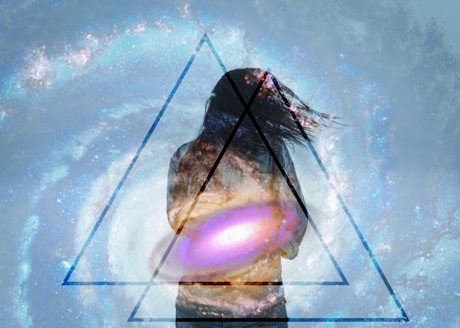 #freetoedit #remix #remixit #galaxy #space #cosmoc
