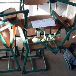 freetoedit school schooltime schoolsout schoollife schoolclass