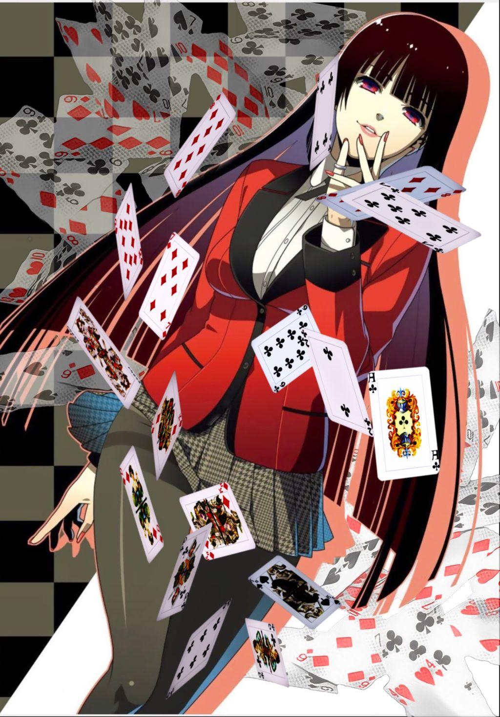 Samp rp игра в казино