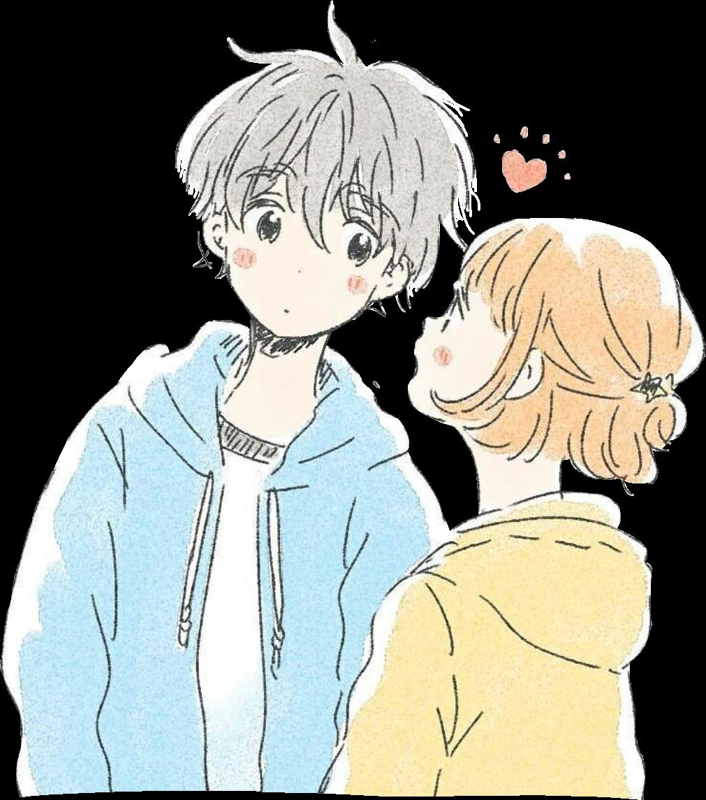 Cuteanime anime kawaii animecouple couple cute pastelco cuteanime anime kawaii animecouple couple cute pastelco altavistaventures Choice Image