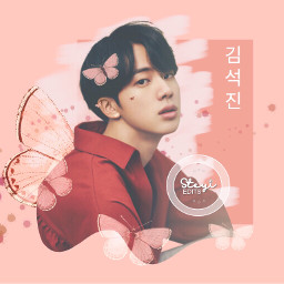 kpopedits edits kpopedit edit kpop srcbutterfly freetoedit