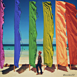freetoedit remixit lgbt colors love