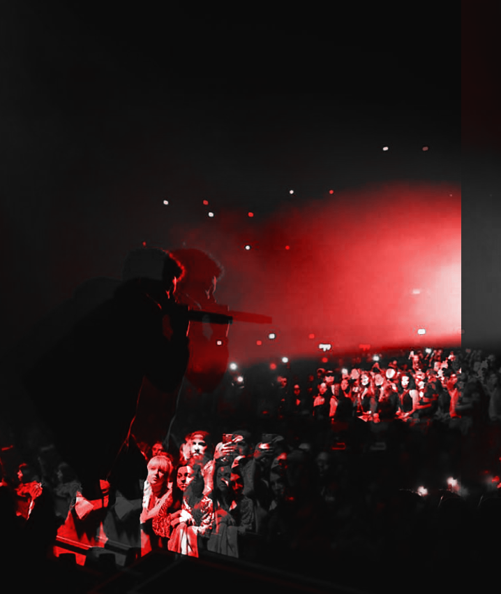 yours truly forever phora yourstrulyforever yourstruly