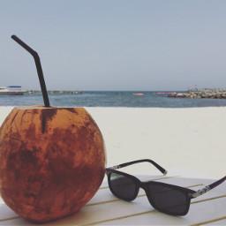 freetoedit tb summer vacation beach