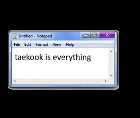 bts btsv btsjungkook taekook vkook/taekook