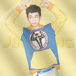 jinyounggot7 jinyoung_got7 jinyoung jinyoungedit parkjinyoung
