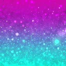 freetoedit background backgrounds backgroundtoremix backgroundsticker