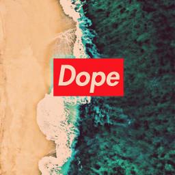 dope beach wallpaper phone cool freetoedit