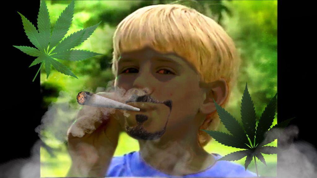 snoop dogg x kazoo kid #memes #snoopdogg #kazookid #smokeweedeveryday