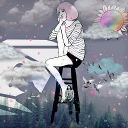 daydream freetoedit