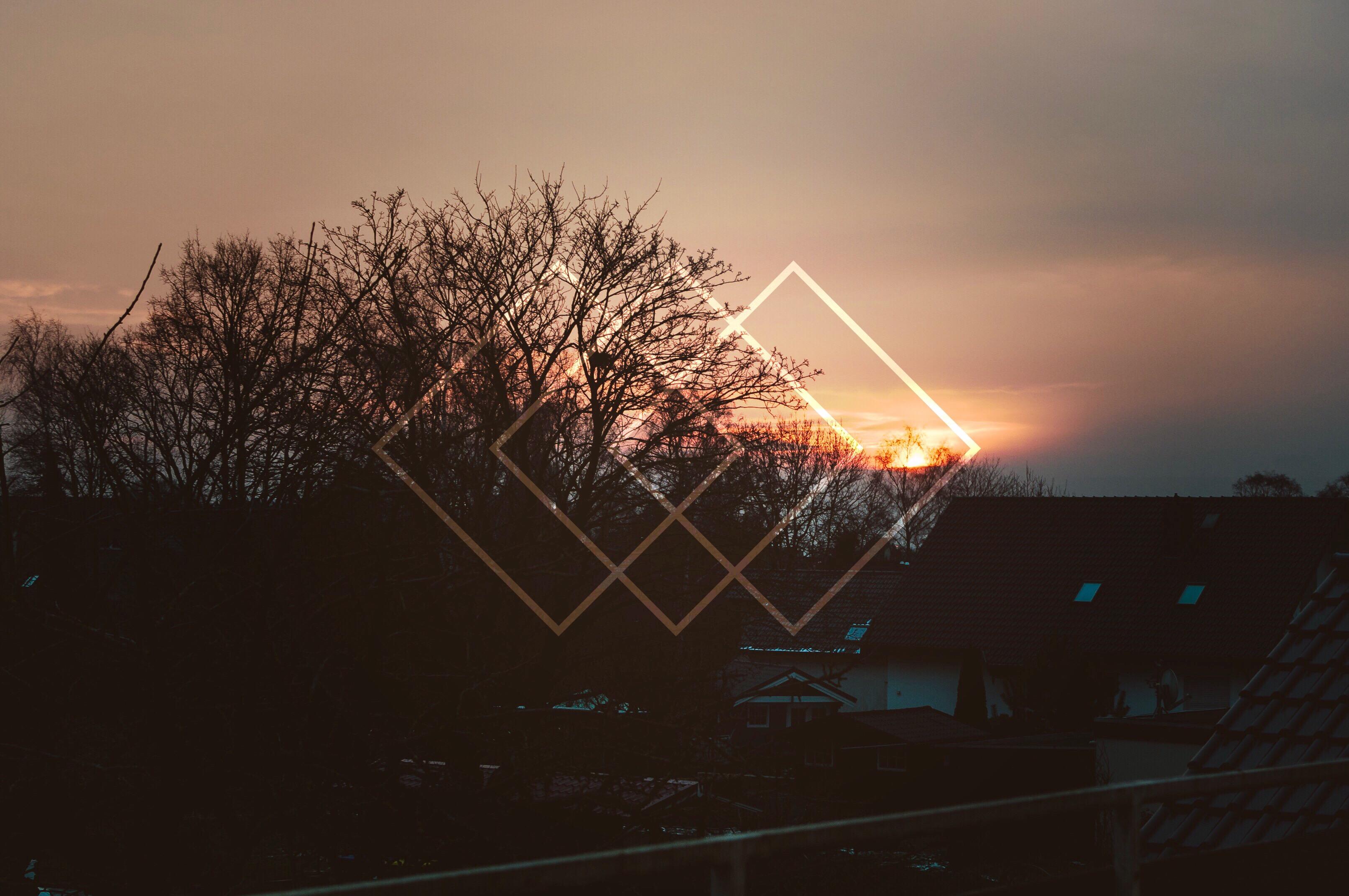 #freetoedit #nature #sunrise #sunshine #geometricshapes #geometry #sunrise_sunsets_aroundworld #naturephotography #moodyskies #moodytones #moodygram #moody