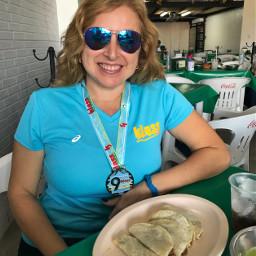 9 tacos yummy tastyfood mauijim pcispynumbers