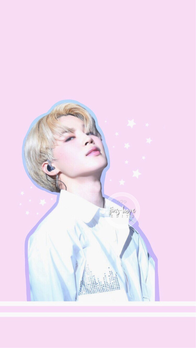 jimin wallpaper requested by @madaveryedits 💕  requests are closed!  i'm going on vacation for the weekend :3 so i probably won't be posting much 💖  #bts #btsarmy #btsedit #btsjimin #parkjimin #jimin #kpop #pastel #edit #kpopedit #wallpaper   sticker from stunningjjk