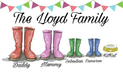 the newest wellies images on picsart