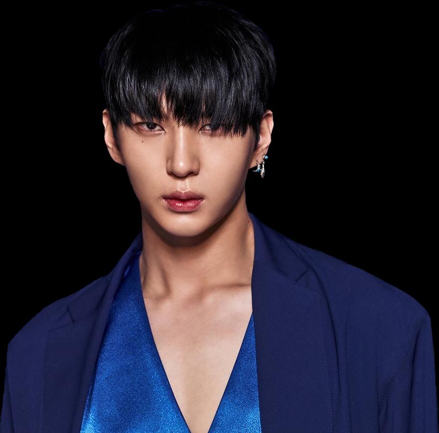 Vixx Leo Kpop Jungtaekwoon Taekwoon Vixxleo Shangrila