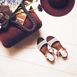 shoes shoelover buty sadals springcollection
