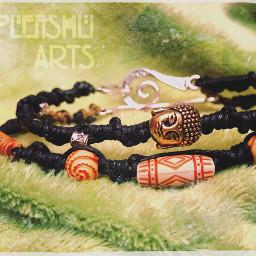 handmadejewelry handmade withmylove ethicalfashion ethnic