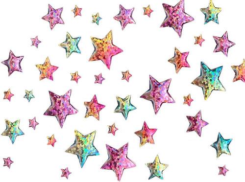 #aesthetic #tumblr #overlays #star