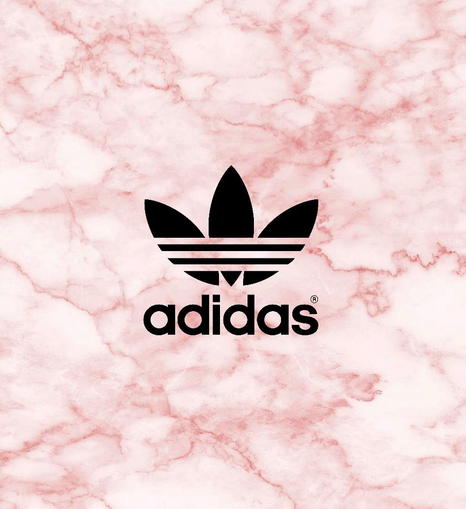 Marble Adidas Wallpaper Tumblr Fond Décran Addidas At Andra0341