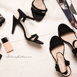 heels shoes shoesoftheday highheels shoelover