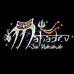 Ankitjha232s Photos Drawings And Gif Mahakaal