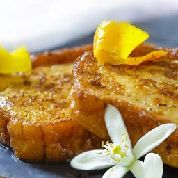 goodmorning tradition sweetfood sevilla orangeflower
