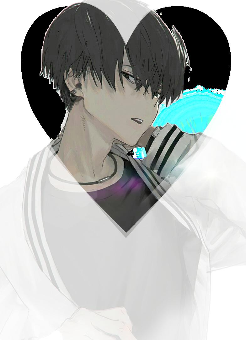 Anime kun