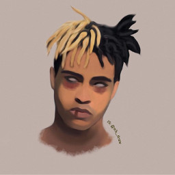xxtentacion xxxtentacionhair xxxtentaction xxtentation xxtentacionart