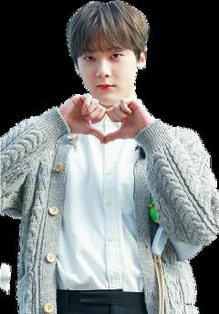 Popular And Trending Yoonsanha Stickers On Picsart
