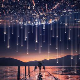 ircmysticallymisty mysticallymisty freetoedit star stars