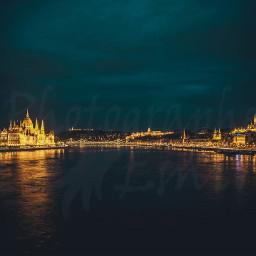 budapest travel hungary photography photographeremin
