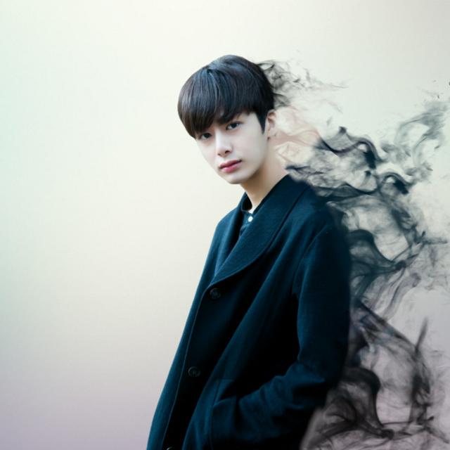 #edit #hyungwon #monstax