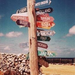 travelbackgrounds backgrounds freetoedit travel wanderlust