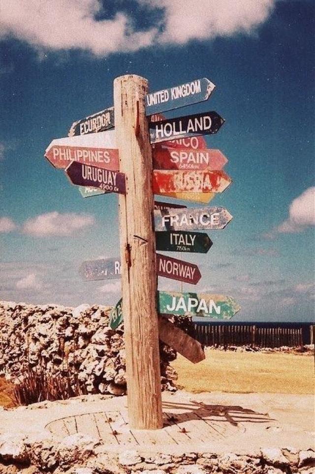 #travelbackgrounds #backgrounds #freetoedit #travel #wanderlust