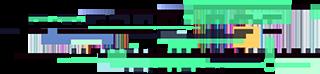 ftestickers glitch error colorful freetoedit