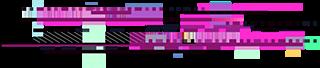 ftestickers glitch error purple colorful freetoedit