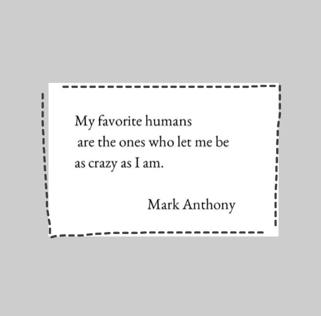 #quotes&sayings #qoutes #quote #favorite #human #crazy #freetoedit