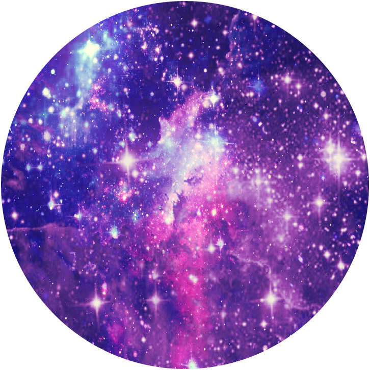 galaxy galaxia galaxiastumblr tumblr 👽 circles...