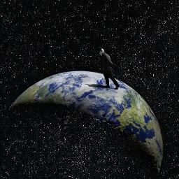 freetoedit destruction earthhour srcearthhour