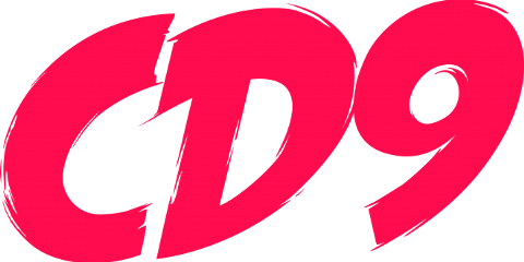 popular and trending cd9 stickers on picsart
