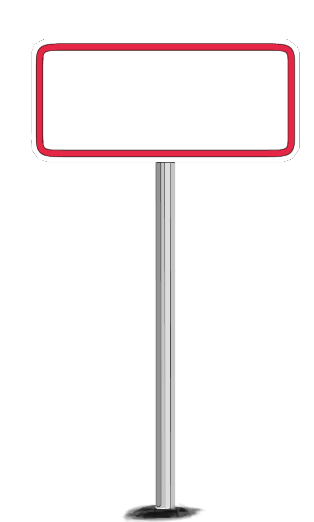 #StreetSigns #scstreetsigns #streetsigns ⚠️ Ne pas copier ou reproduire . Sticker by @dubrootsgirl74 / Do not copy or reproduce ⚠️ #panneau #ville #mydrawing #city  #dubrootsgirlcreation #frame #panneaux #panneaudeville #panneauville #panneaux #panel #city