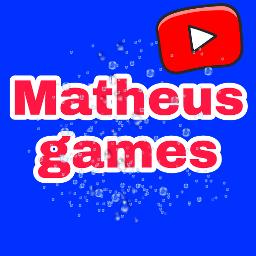 matheus freetoedit