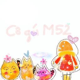 cogaim52 happybirthdaymyfriend loveyou loveyourself