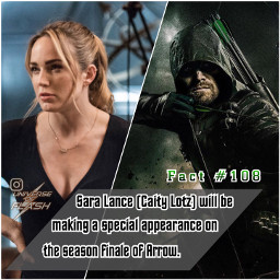 arrow arrowseason6 legendsoftomorrow oliverqueen greenarrow dccomics
