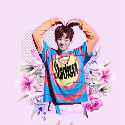 junho 2pm kpop remixit
